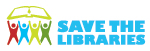 SaveTheLibraries.com